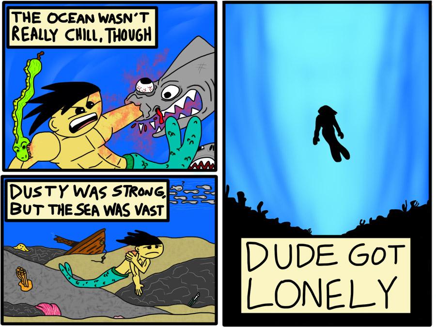 mermaidevolutionpg16web