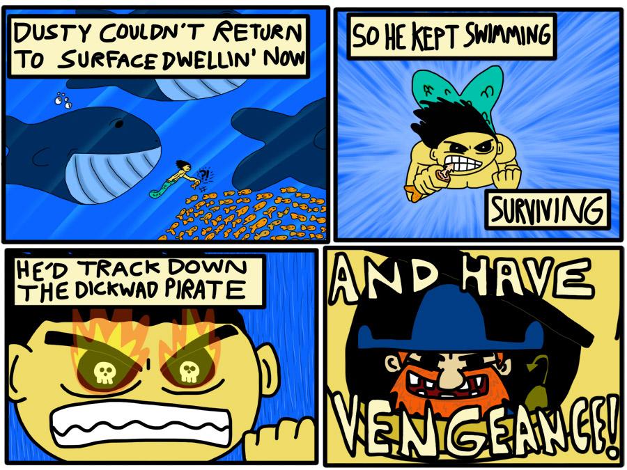 mermaidevolutionpg17web