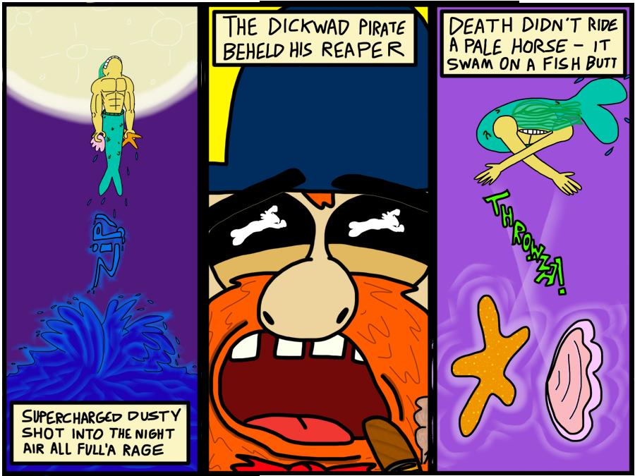 mermaidevolutionpg30web