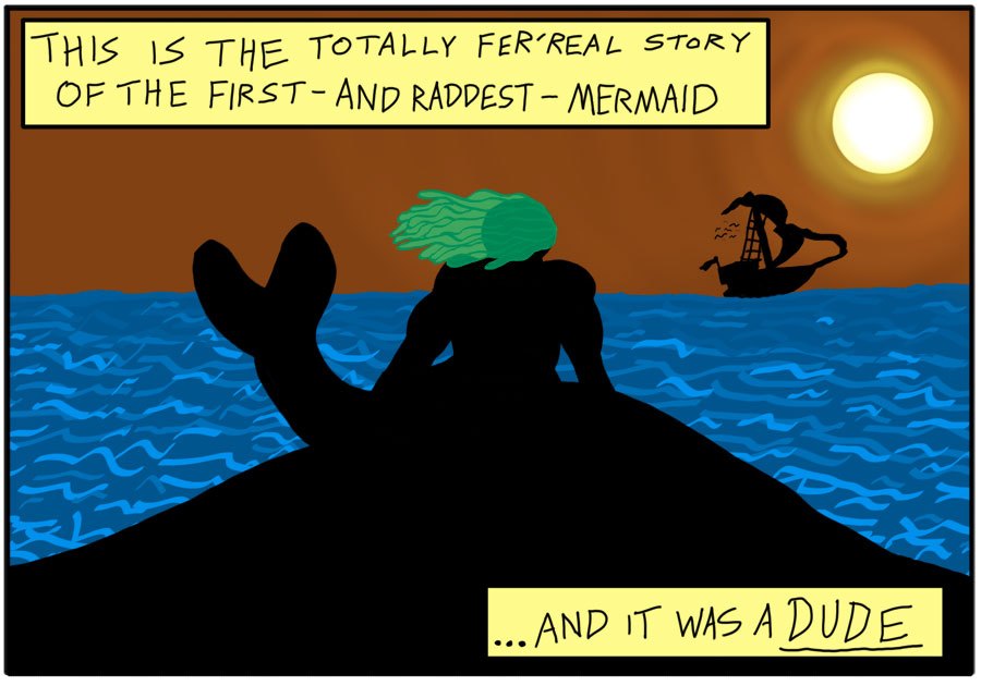 mermaidevolutionpg3web