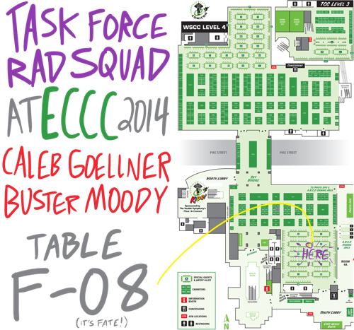 TFRS ECCC TABLE f-08