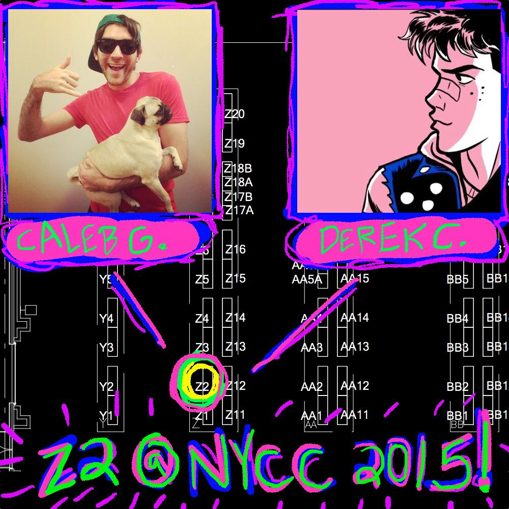 z2nycc2